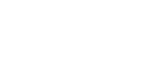 Norwegian Cruise Line is a cruise partner that Discover the Magic Vacations works with. Ready for a cruise? We can help. Call Kasey Pattilo at 843-879-8882 today!